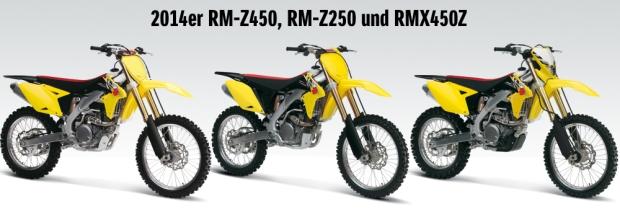 motocross_2014_01